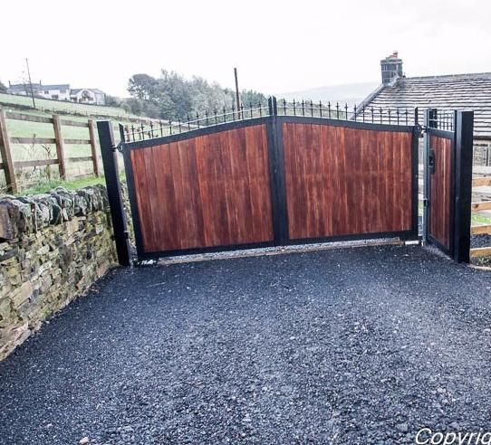 Carr Farm Gates Holmfirth 71 (1 of 1)