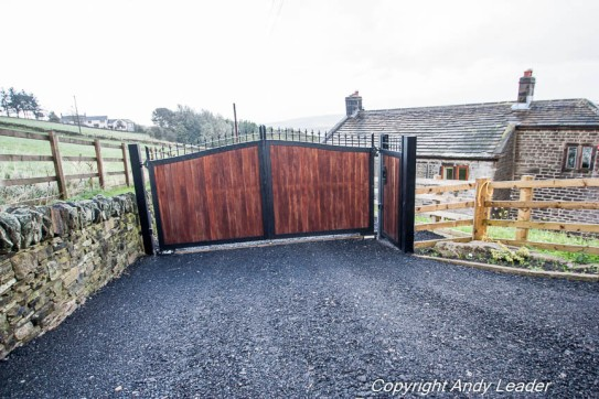 Carr Farm Gates Holmfirth 71 (1 of 1)