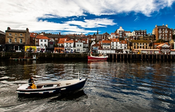 Whitby (1 of 1)