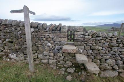 Stone Wall Stile.jpg