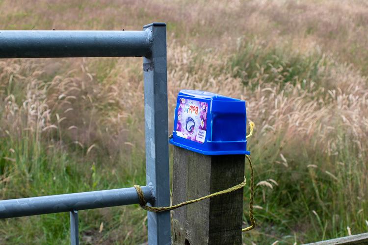 Holmfirth 146 Upper Millshaw Gate
