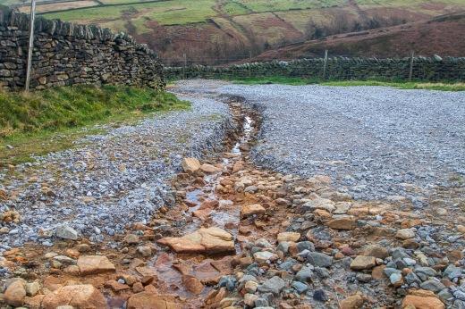 Hol 66 Erosion 17_2_20-2